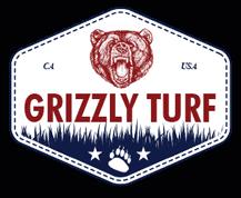 Grizzly Turf Laguna Niguel